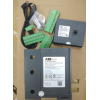 IEC M102-P with MD21 240VAC